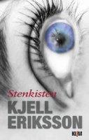 Stenkisten - Kjell Eriksson