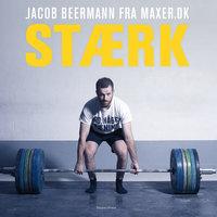 Stærk - Jacob Beermann