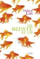 De bedste af os - Helene Uri