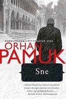 Sne - Orhan Pamuk