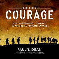 Courage - Paul T. Dean