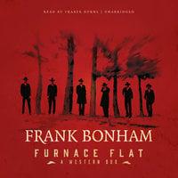 Furnace Flat - Frank Bonham