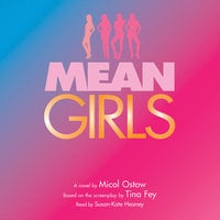 Mean Girls - A Novel - Micol Ostow