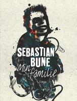 Min familie - Sebastian Bune