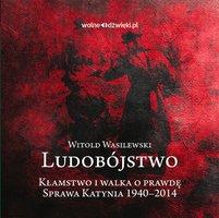 Ludobójstwo - Witold Wasilewski