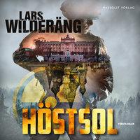 Höstsol - Lars Wilderäng