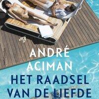 Het raadsel van de liefde - Andre Aciman