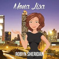 Mona Lisa - Robyn Sheridan