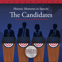 The Candidates - The Speech Resource Company
