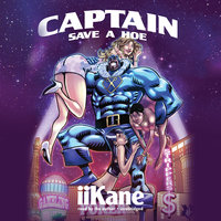 Captain Save a Hoe - iiKane