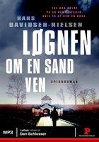 Løgnen om en sand ven - Hans Davidsen-Nielsen