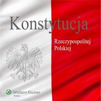Konstytucja Rzeczypospolitej Polskiej - Zgromadzenie Narodowe