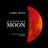 Inconstant Moon - Larry Niven