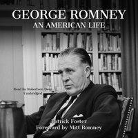 George Romney - Patrick Foster