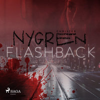Flashback - Christer Nygren