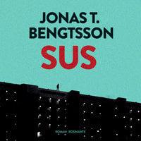 Sus - Jonas T. Bengtsson