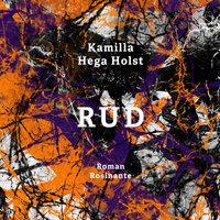 Rud - Kamilla Hega Holst