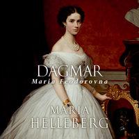 Dagmar - Maria Helleberg