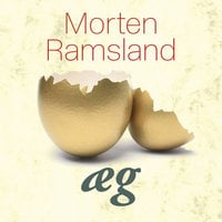 Æg - Morten Ramsland