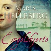 Engelshjerte - Maria Helleberg