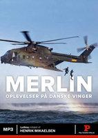 Merlin - Thomas Kristensen, Henning Kristensen