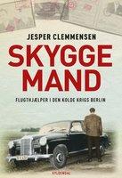 Skyggemand - Jesper Clemmensen