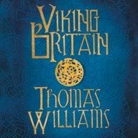 Viking Britain