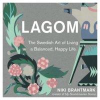 Lagom - Niki Brantmark