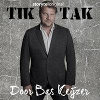 Tik Tak - S01E06 - Leffe Grimwalker