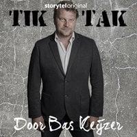 Tik Tak - S01E10 - Leffe Grimwalker