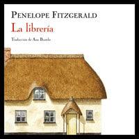 La librería - Penelope Fitzgerald