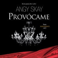 Provócame - Angy Skay