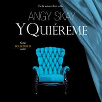 Y quiéreme - Angy Skay