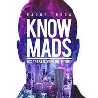Knowmads - Raquel Roca