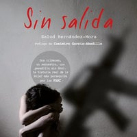 Sin salida - Salud Hernández Mora