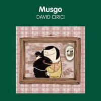 Musgo - David Cirici Alomar