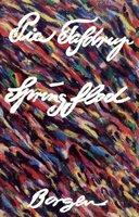 Springflod - Pia Tafdrup