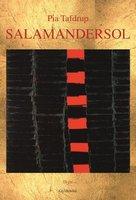 Salamandersol - Pia Tafdrup