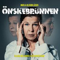 Önskebrunnen - S1E8 - Peo Bengtsson,Felicia Welander