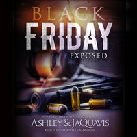 Black Friday - Ashley & JaQuavis