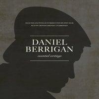 Daniel Berrigan - Daniel Berrigan