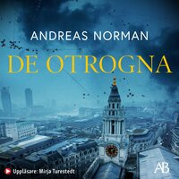 De otrogna - Andreas Norman
