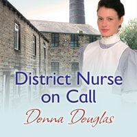 District Nurse on Call - Donna Douglas