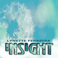 Insight - Lynette Ferreira