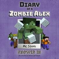 Snowed In - MC Steve