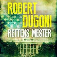 Rettens mester - Robert Dugoni