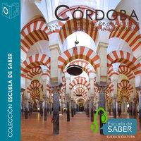 Córdoba - Enrique Aguillar