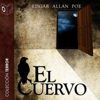 El cuervo - Dramatizado - Edgar Allan Poe