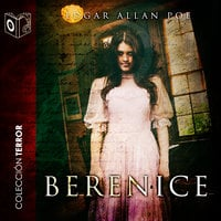 Berenice - Dramatizado - Rudyard Kipling