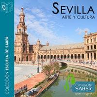 Sevilla - Rafael Sánchez Mantero